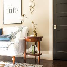Entryway Wall Entryway Essentials Design Tips From Lindsay Hill Interiors