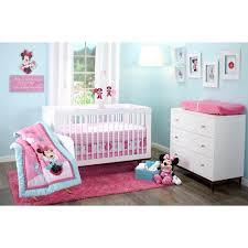 Bedding Nursery Sets Princess Crib Bedding Labrevolution2017