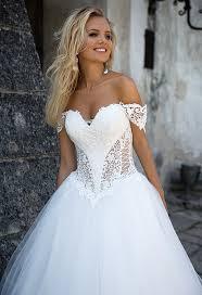 Wedding Dresse Home Pearl Bridal