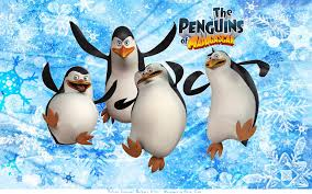 penguins of madagascar wallpapers 100 quality penguins of