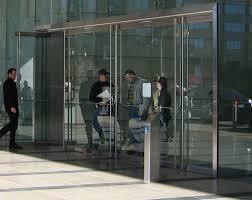 commercial exterior glass doors glass door entrance images glass door interior doors u0026 patio doors