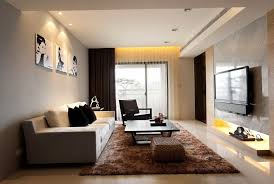 awesome modern living room curtains ideas amazing design ideas