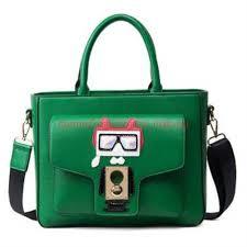 black friday handbags deals tote bags 4fullerbrush com buy womens shoes online fashion