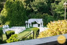 Small Wedding Venues Best Vancouver Wedding Venues With Vintage Style D U0027soleil