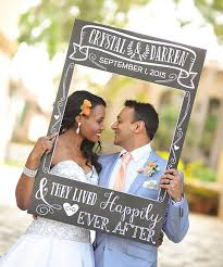 wedding photo props 18 wedding photo props diy photobooth ideas diy photobooth