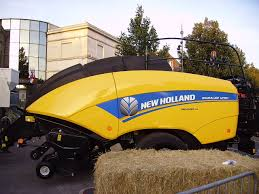 file new holland bigbaler 1290 side view jpg wikimedia commons