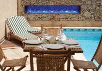 table top electric smoker table top electric smokers patio design for inspiration