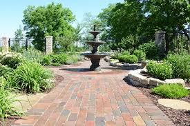 Landscaping Kansas City by Winkler U0027s Lawn Care U0026 Landscape Kansas City Mo