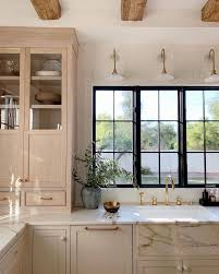 best paint color for kitchen with cabinets the best paint colors for your kitchen the