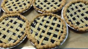 order your thanksgiving pies by 11 20 barstow s dairy store and