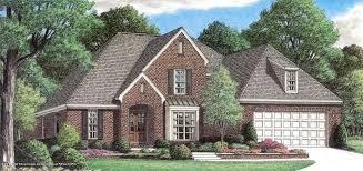 available homes grant u0026 co home builders memphis tn