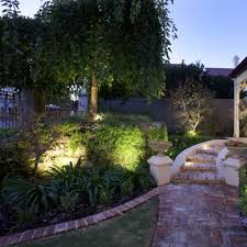 Landscaping Solar Lights by Compare Prices On Yard Bright Landscape Lighting Online Shopping
