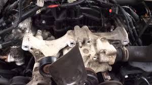 2004 dodge ram 5 7 hemi horsepower 2004 dodge durango 5 7 hemi engine removal