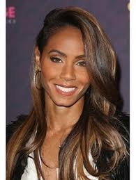 ombre hair color fro african american women the 25 best lowlights for black hair ideas on pinterest black