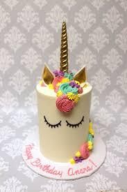 specialty birthday cakes wonderful 34 specialty birthday cakes pictures of birthday cakes