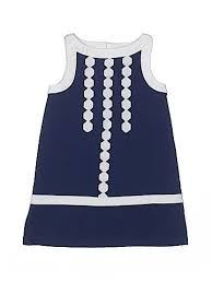ruby u0026 bloom dress 51 off only on thredup
