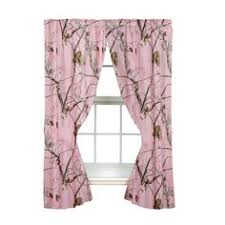 Camouflage Bedding For Girls by Curtains No Pink Lol Baby Hunter Nursery Pinterest Baby