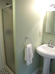 bathroom tile small designs ideas shower wall remodel sink