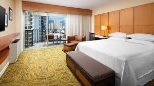 Bed Frames Oahu Honolulu Oahu Resorts Sheraton Waikiki Hotel