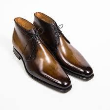 boots u2013 altan bottier