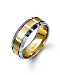 wedding ring designs wedding rings
