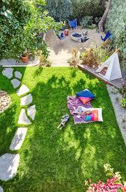Family Garden Design Ideas - family home and garden gardening ideas