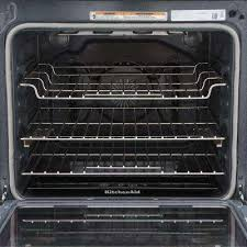 Kitchenaid Toaster Oven Parts List Kitchenaid Appliances The Home Depot