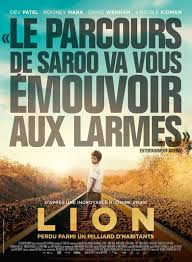 film streaming hd complet lion streaming film complet