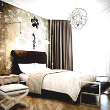 decor pretty room ideas for home decoration inspiration nysben org pretty room ideas using sleigh bed and globe chandelier for bedroom decoration ideas