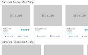 product layout bootstrap 36 open source twitter bootstrap code snippets