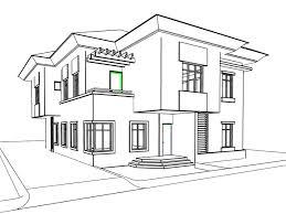 home design drawing home design drawings home design plan