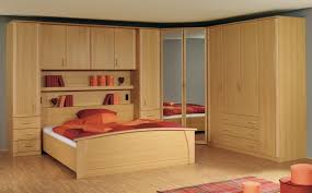 bedroom natural expressions furniture with island bedroom