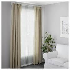 Curtain Room Divider Ikea Enchanting Curtain Room Dividers Ikea 80 Curtain Room Dividers