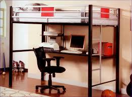 bedroom ikea desks canada ikea kids shelves ikea white desk with