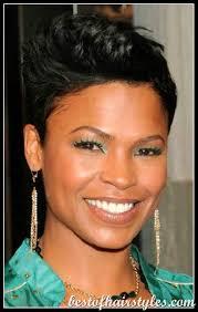 boycut hairstyle for blackwomen boy cut hairstyle for black women black short hairstyles 1 men