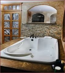 two person bathtub delightful big bathtubs for two two person