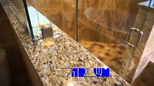 vitralum glass solutions shower doors frameless shower enclosures vitralum glass solutions shower doors frameless shower enclosures orlando longwood youtube