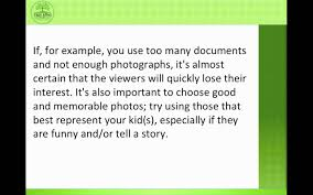 ks2 literacy biography and autobiography biography video for kids the basics youtube