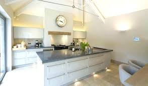 Contemporary Kitchen Lighting Contemporary Kitchen Lighting Enumizmatyka Info