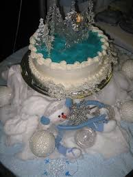 23 best cakes images on pinterest ice skating cake birthday