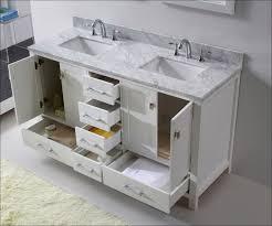 bathroom magnificent 52 inch bathroom vanity 28 inch bathroom