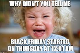 Meme Black Friday - black friday meme bfads credit bfshoppermom bfads forums black