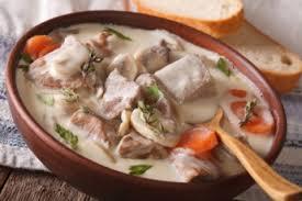 recette plat cuisiné plat recettes et idées recettes