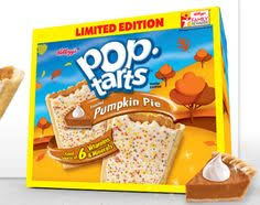 food products you wouldn t want on thanksgiving