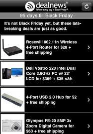 best black friday deals on olympus digital camera black friday 411 black friday news u0026 analysis for deal