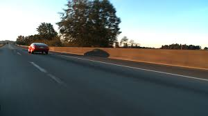 cool car shadow beautiful road pictures blue driving walldevil