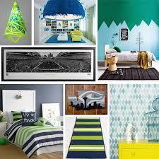 Seahawks Decorations Seahawks Mood Board Sports Fan Kids Room Decor Epoch Design