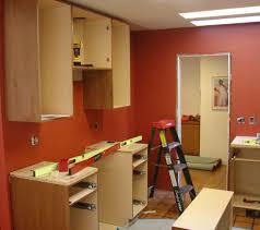 Construction Interior Design by Furniture Closet Pictures Best Interior Design Websites Home