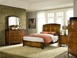 platform bedroom suites espresso king bedroom sets bedrooms espresso king size bedroom set