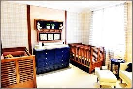 kinderzimmer zwillinge großartige 27 galerie des kinderzimmer zwillinge home dekor ideen